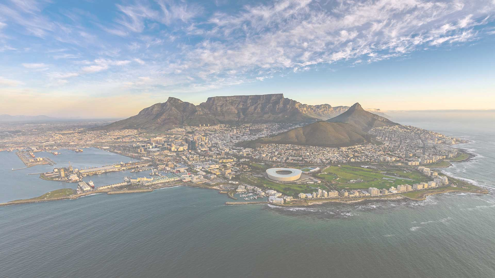 awnmaster-cape-town-arial-shot-background