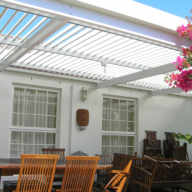 Adjustable-Louvre-Awnings-by-Awnmaster-Cape-12