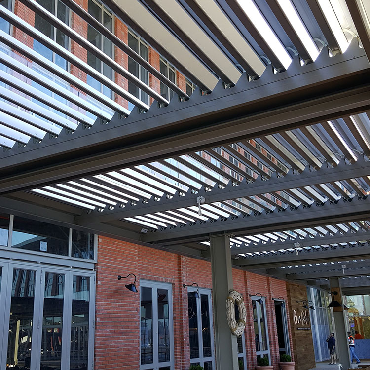 Adjustable-Louvres-Commercial-by-AwnmasterCape-001