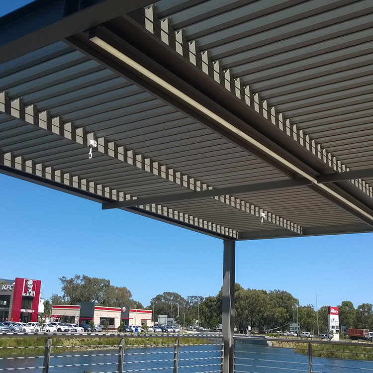 Adjustable-Louvres-Commercial-by-AwnmasterCape-003