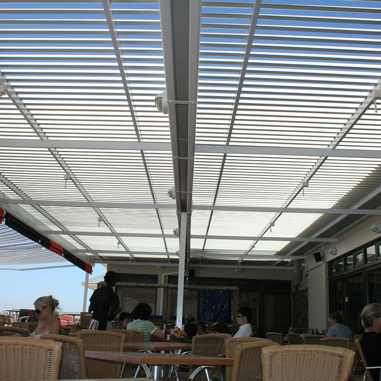 Adjustable-Louvres-Commercial-by-AwnmasterCape-004