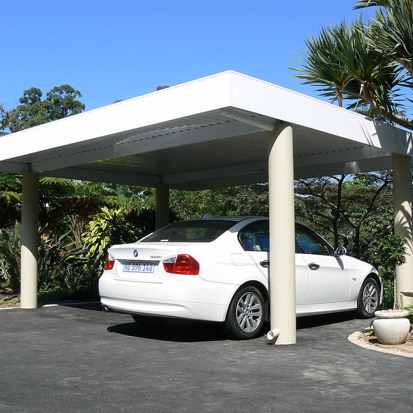 Carports-by-AwnmasterCape-001