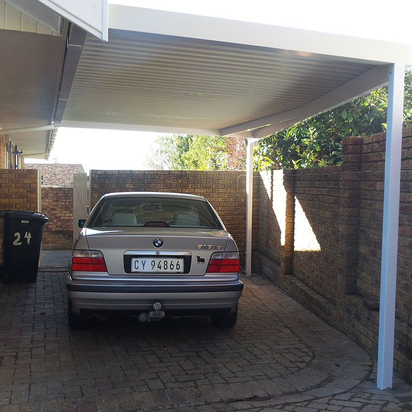 Carports-by-AwnmasterCape-002