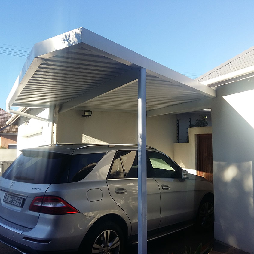 Carports-by-AwnmasterCape-003