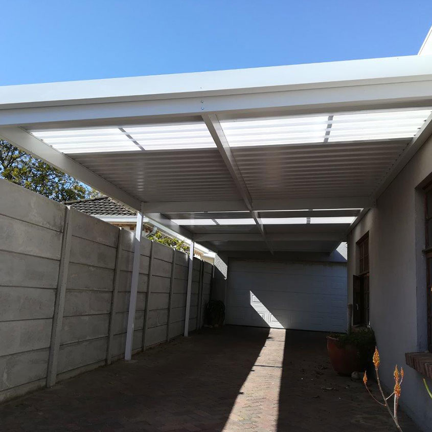 Carports-by-AwnmasterCape-005