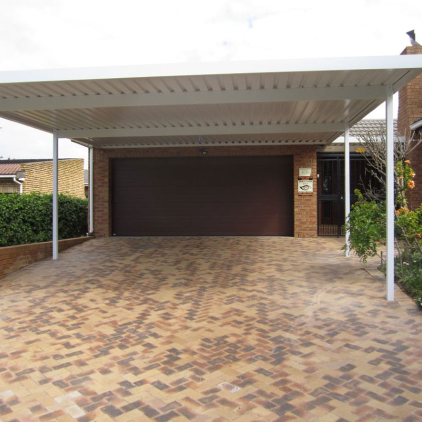 Carports-by-AwnmasterCape-006
