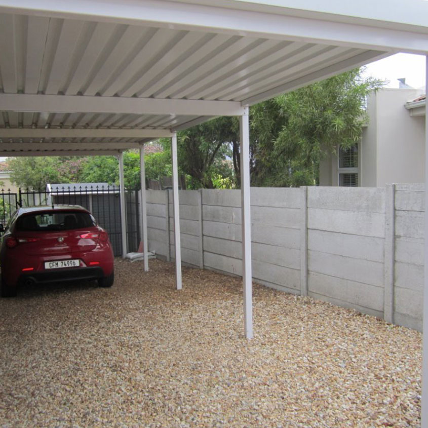 Carports-by-AwnmasterCape-007