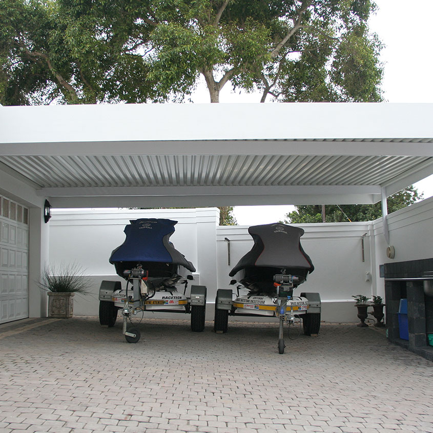 Carports-by-AwnmasterCape-008