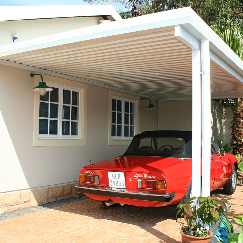 Carports-by-AwnmasterCape-009