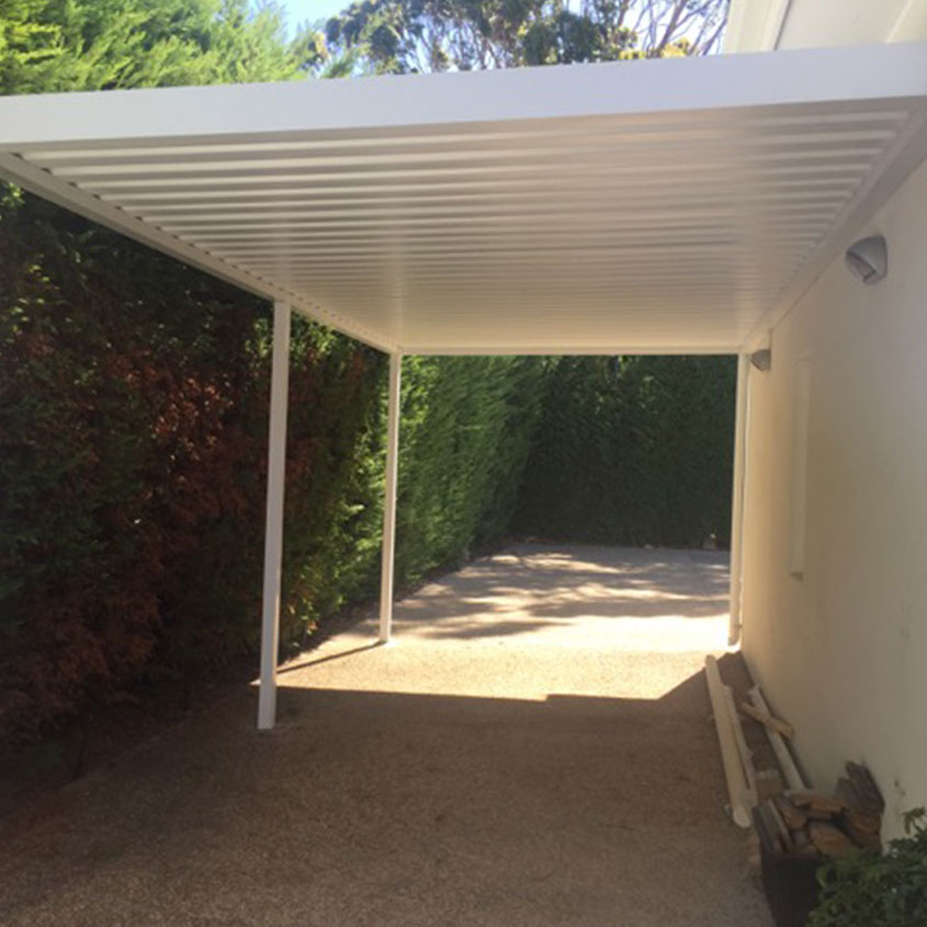 Carports-by-AwnmasterCape-011