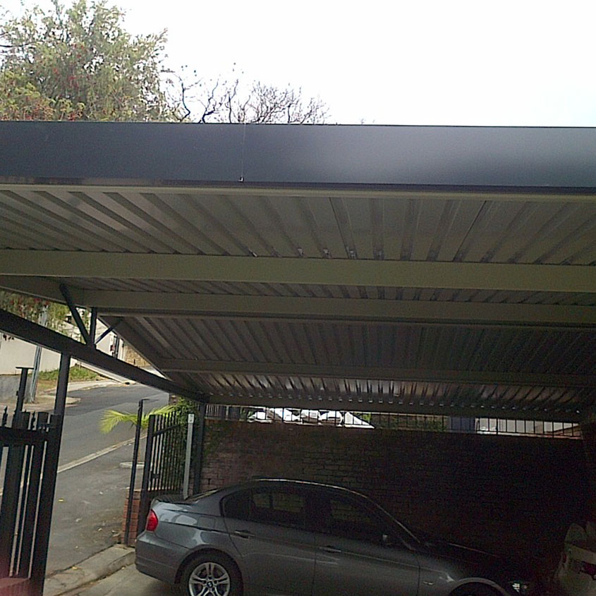 Carports-by-AwnmasterCape-014