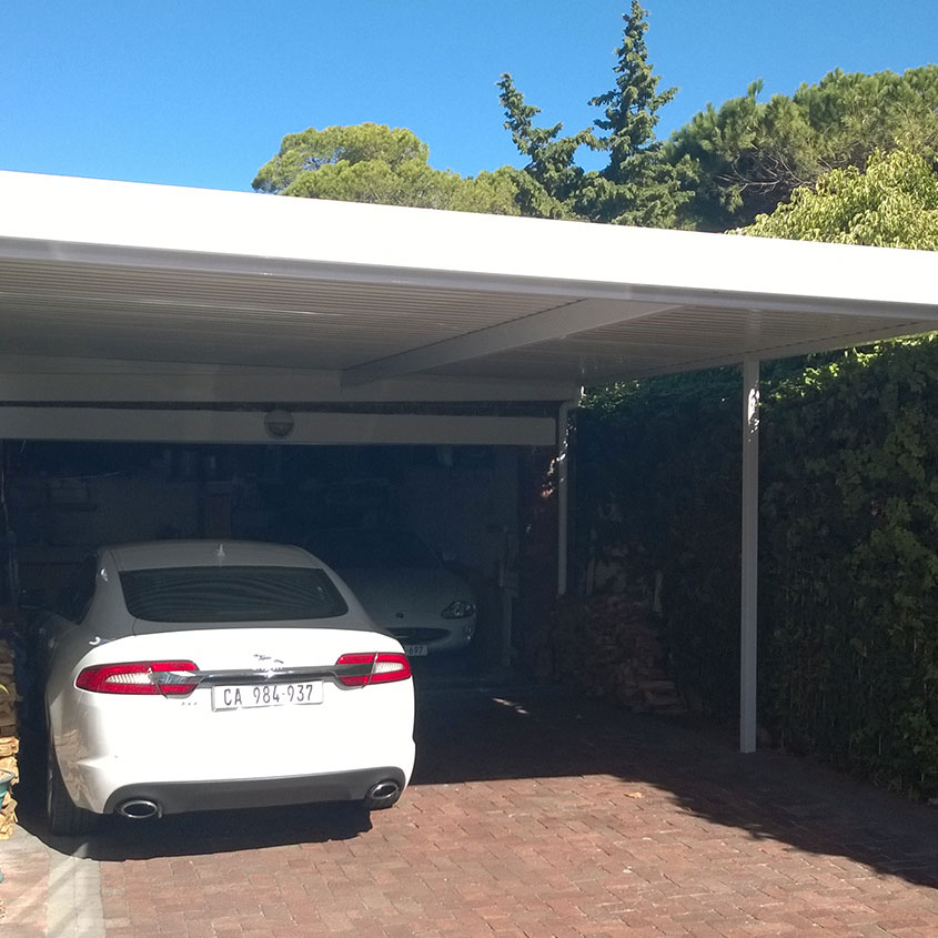 Carports-by-AwnmasterCape-015