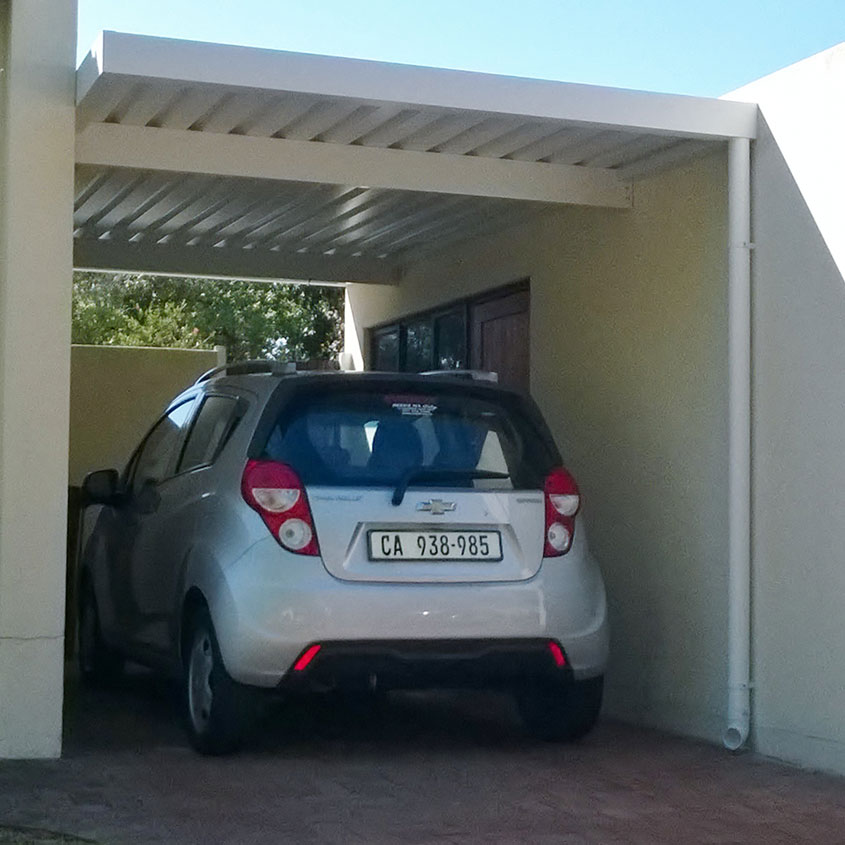 Carports-by-AwnmasterCape-018