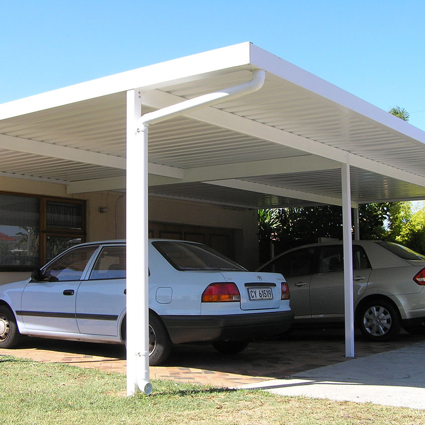 Carports-by-AwnmasterCape-019