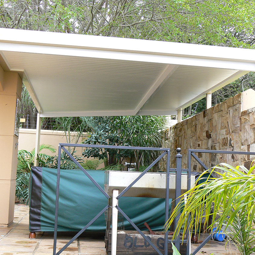 Carports-by-AwnmasterCape-020