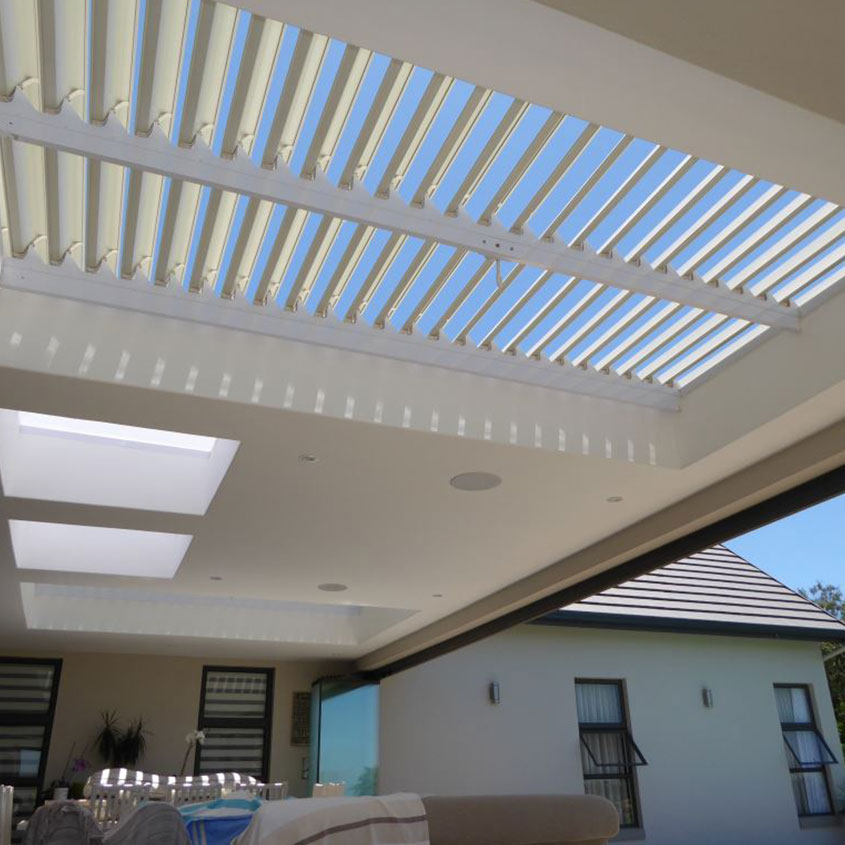 Ceiling-Patios-&-Braai-Rooms-by-AwnmasterCape-002