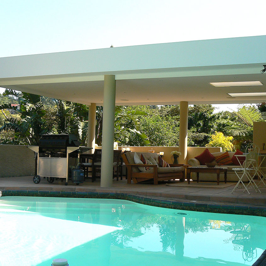 Ceiling-Patios-&-Braai-Rooms-by-AwnmasterCape-010