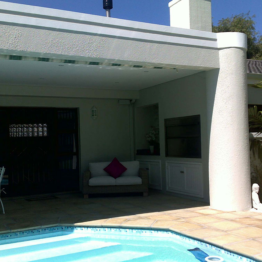 Ceiling-Patios-&-Braai-Rooms-by-AwnmasterCape-014
