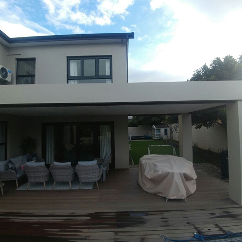 Ceiling-Patios-&-Braai-Rooms-by-AwnmasterCape-017