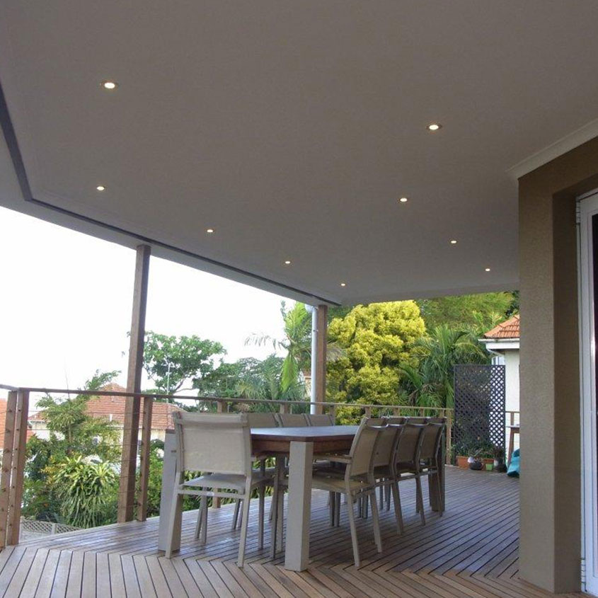 Ceiling-Patios-&-Braai-Rooms-by-AwnmasterCape-019