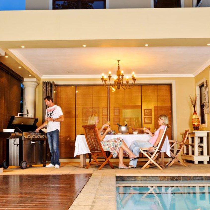 Ceiling-Patios-&-Braai-Rooms-by-AwnmasterCape-020