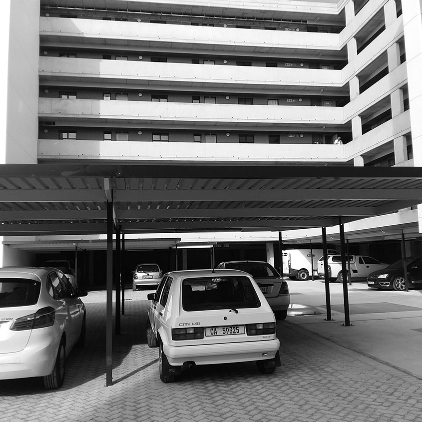 Commercial-Carports-by-AwnmasterCape-001