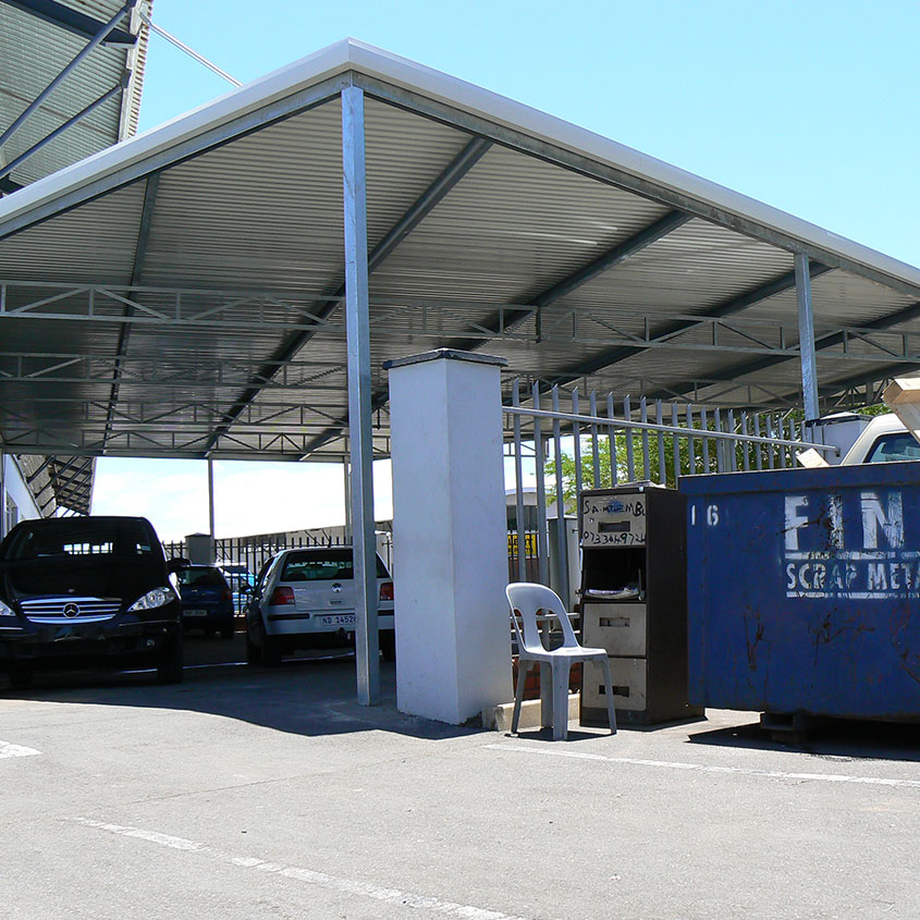 Commercial-Carports-by-AwnmasterCape-003