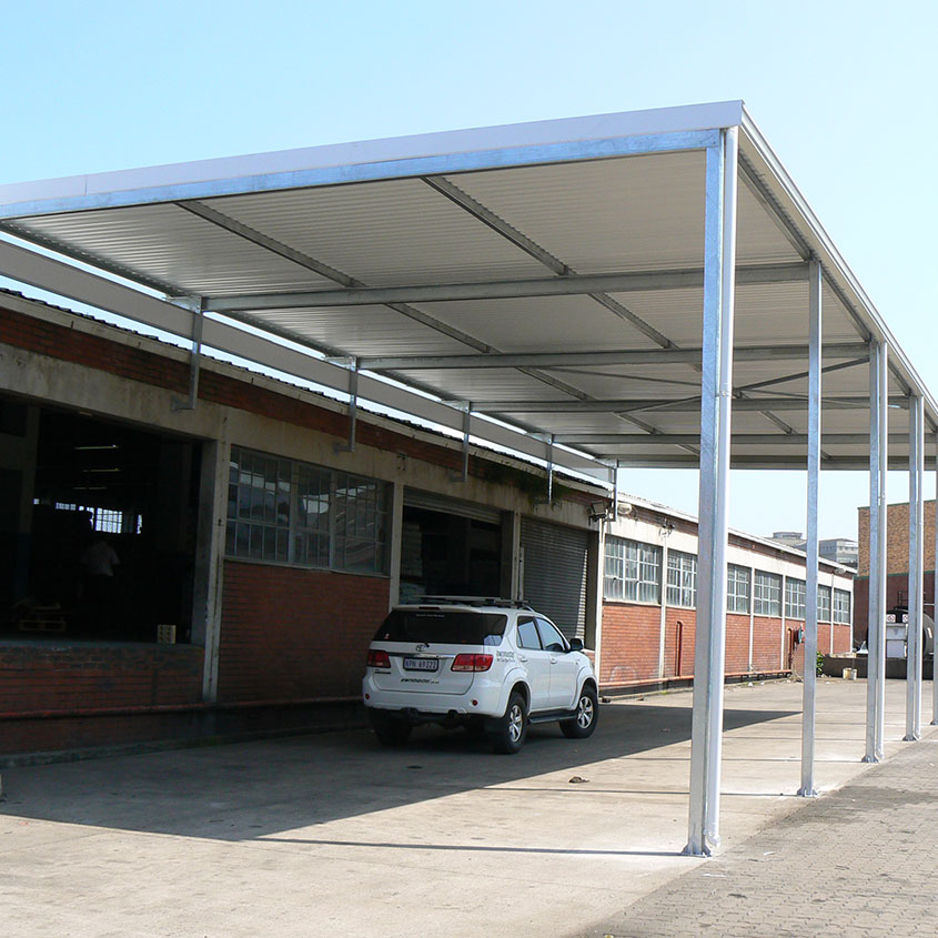 Commercial-Carports-by-AwnmasterCape-005