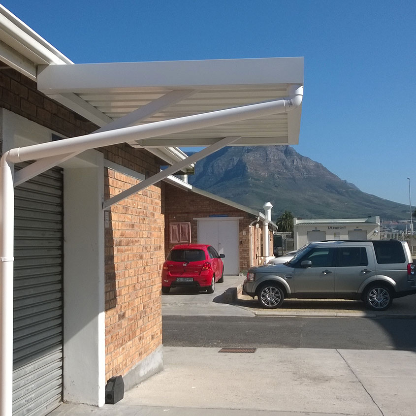 Commercial-Carports-by-AwnmasterCape-007