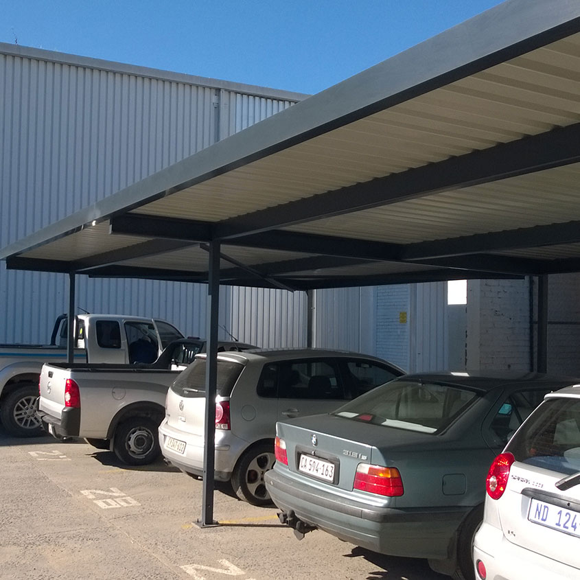 Commercial-Carports-by-AwnmasterCape-008