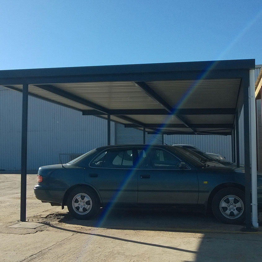 Commercial-Carports-by-AwnmasterCape-013