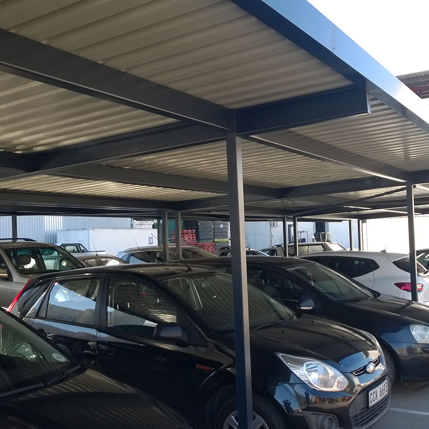 Commercial-Carports-by-AwnmasterCape-014