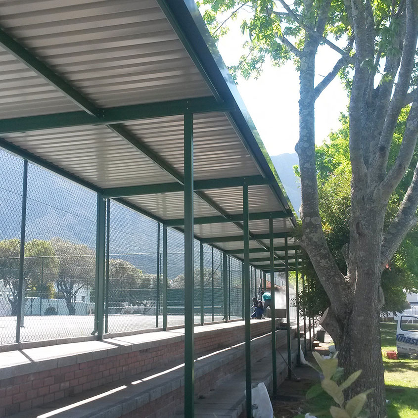 Commercial-Carports-by-AwnmasterCape-017