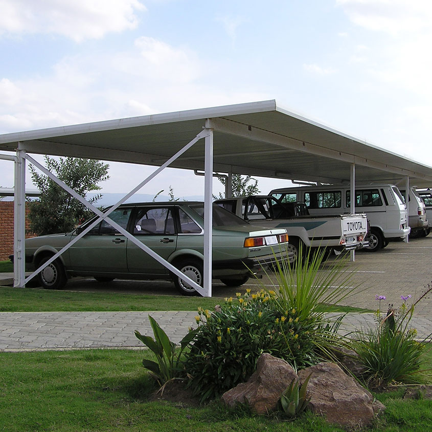 Commercial-Carports-by-AwnmasterCape-020