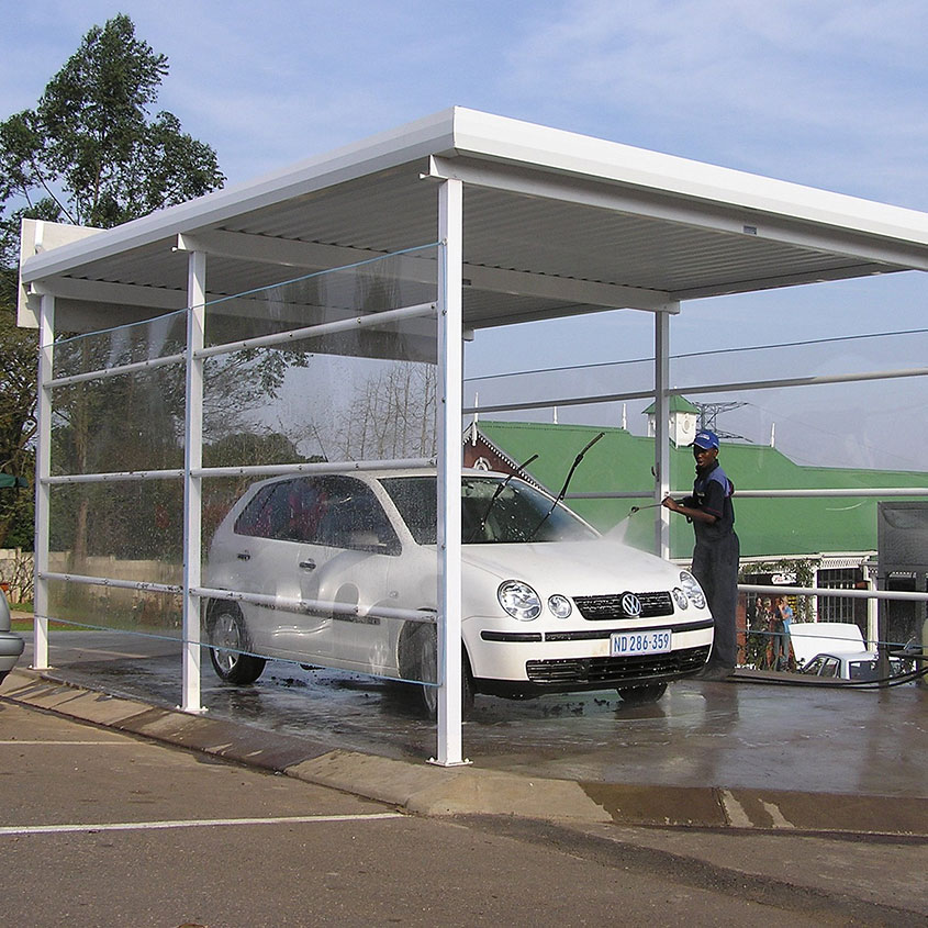 Commercial-Carports-by-AwnmasterCape-021