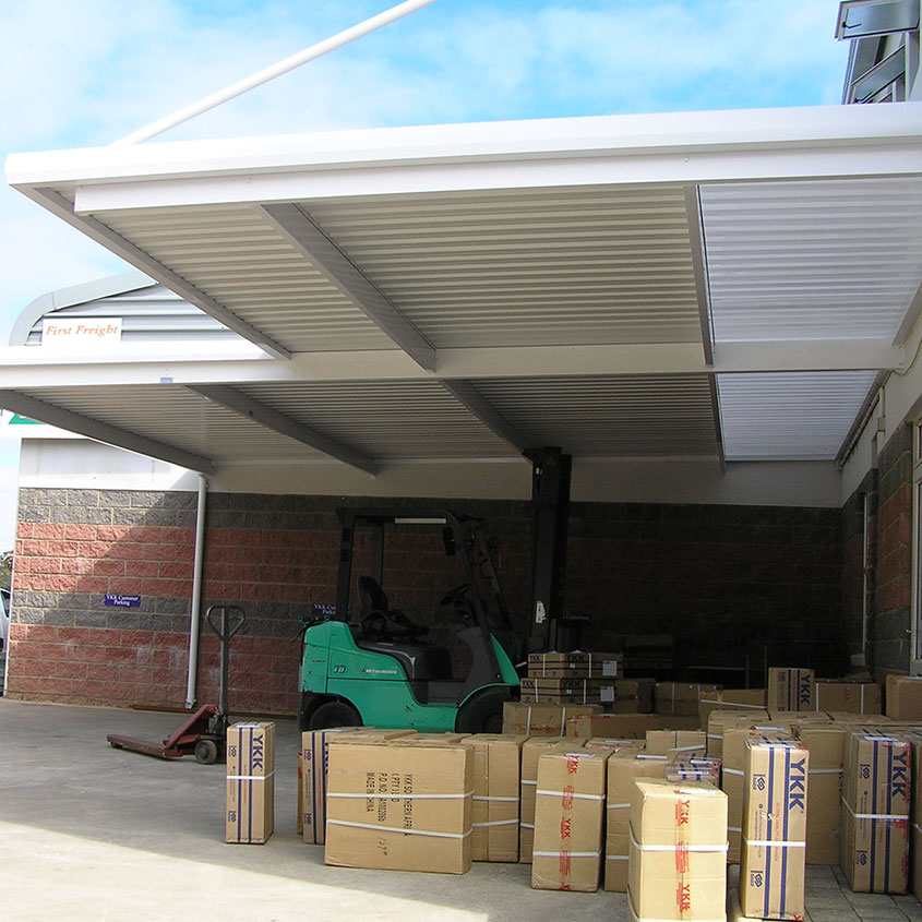 Commercial-Carports-by-AwnmasterCape-022