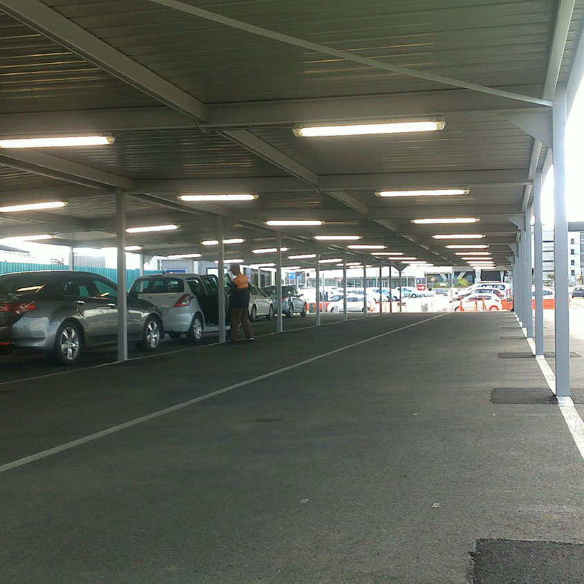 Commercial-Carports-by-AwnmasterCape-026