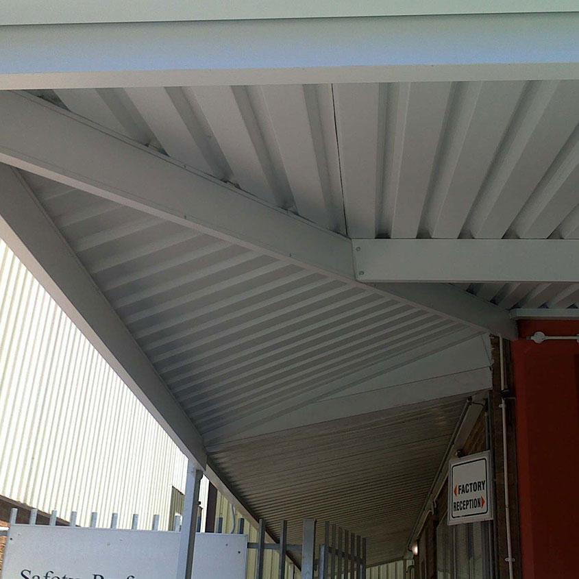 Commercial-Carports-by-AwnmasterCape-029