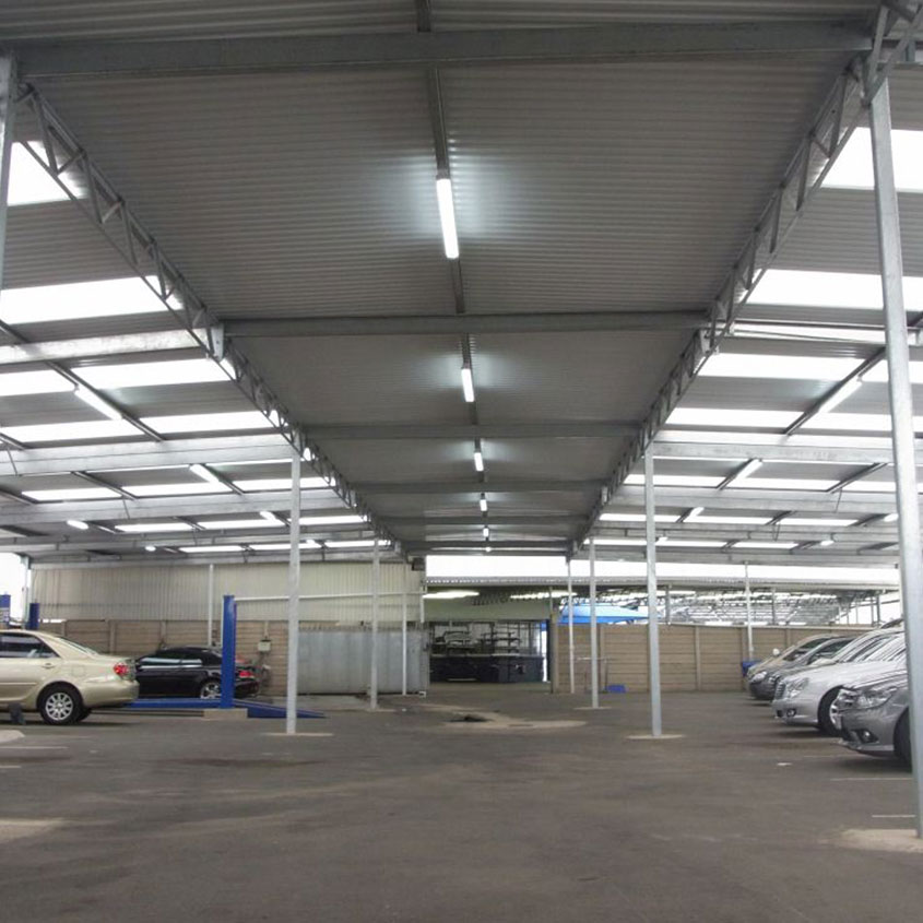 Commercial-Carports-by-AwnmasterCape-034