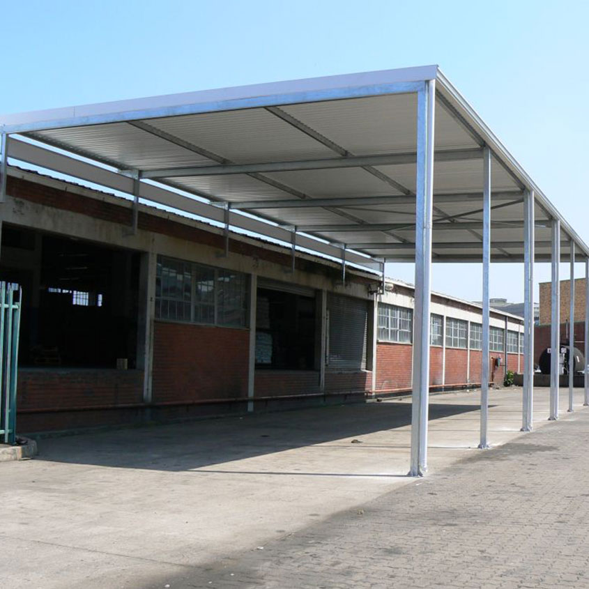 Commercial-Carports-by-AwnmasterCape-035