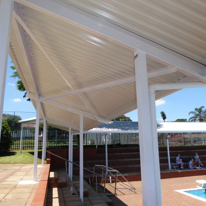 Commercial-Carports-by-AwnmasterCape-036