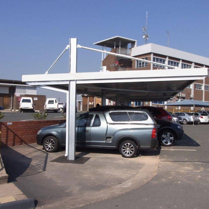 Commercial-Carports-by-AwnmasterCape-037