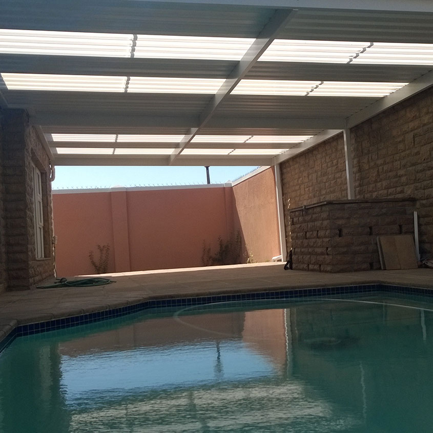 Patios-by-AwnmasterCape-012