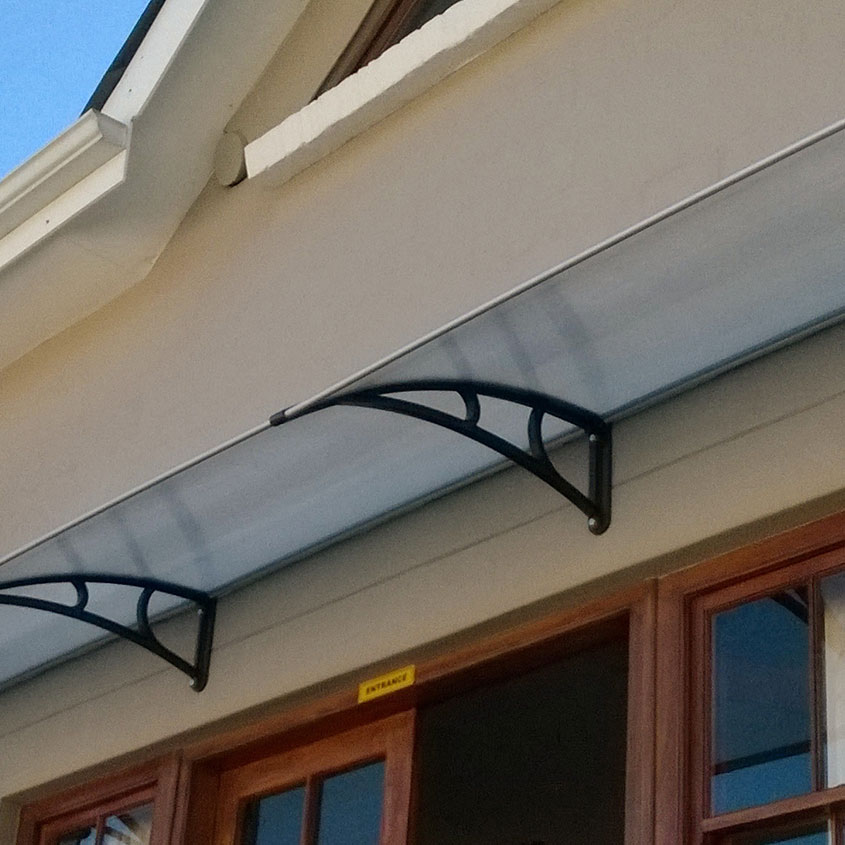 Window-&-Door-Awnings-by-AwnmasterCape-002
