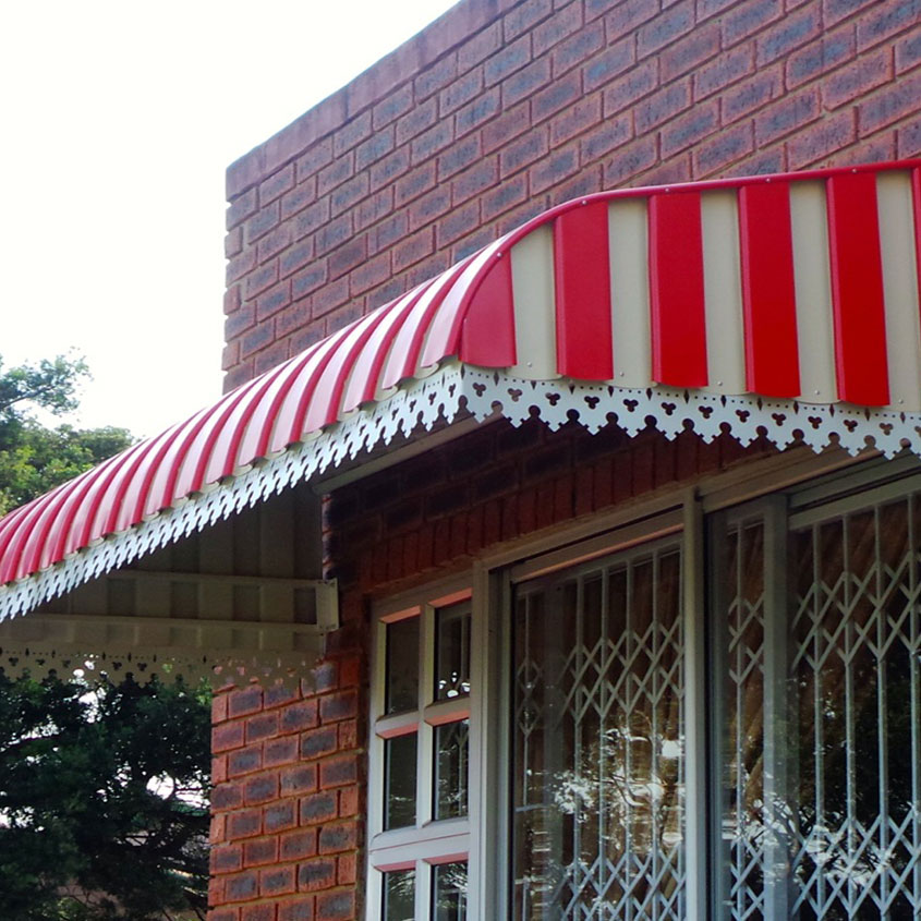 Window-&-Door-Awnings-by-AwnmasterCape-003