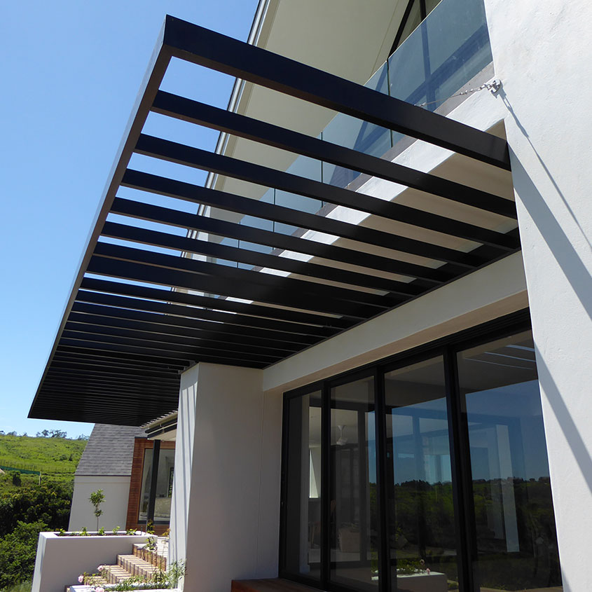 Window-&-Door-Awnings-by-AwnmasterCape-006
