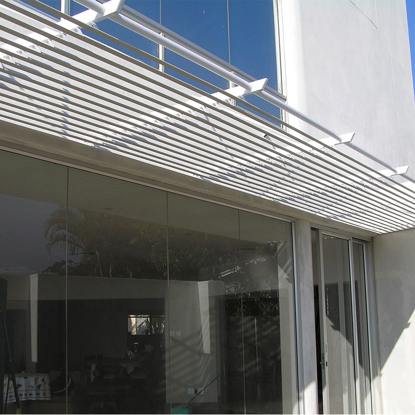 Window-&-Door-Awnings-by-AwnmasterCape-008
