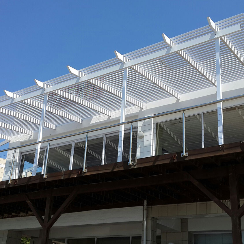 Window-&-Door-Awnings-by-AwnmasterCape-009