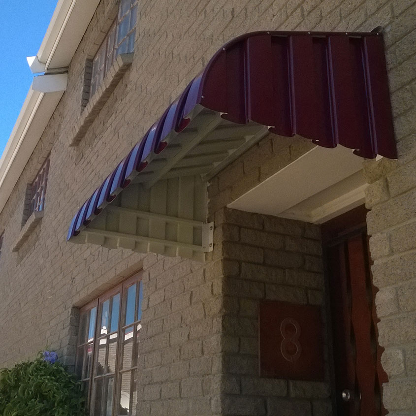 Window-&-Door-Awnings-by-AwnmasterCape-010