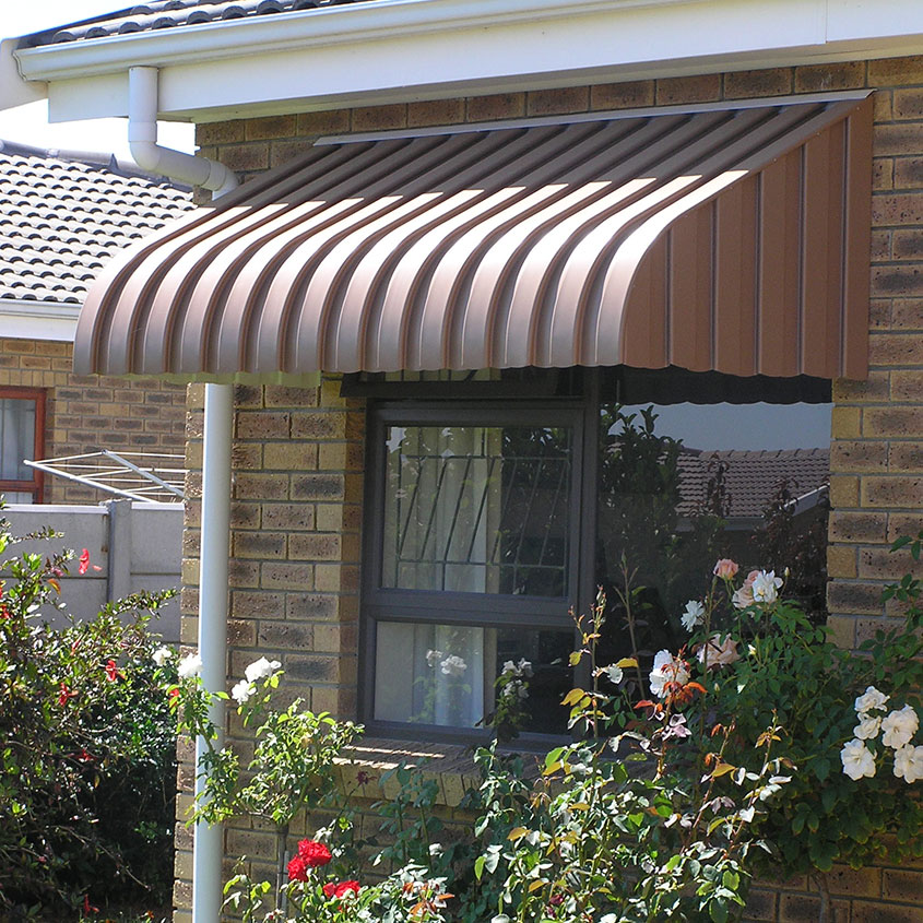 Window-&-Door-Awnings-by-AwnmasterCape-012